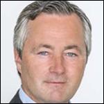 Hannes Ametsreiter, Vodafone 150