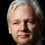 Julian Assange-150