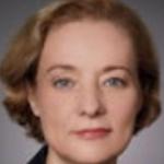Karin Arnold, Rechtsanwältin