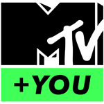 MTV+You150