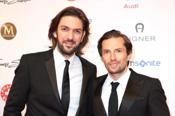 Max Wiedemann und Quirin Berg-600
