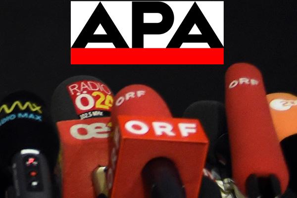 Mikrod-Batterie-APA-ORF