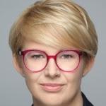Monika Remiszewska 150