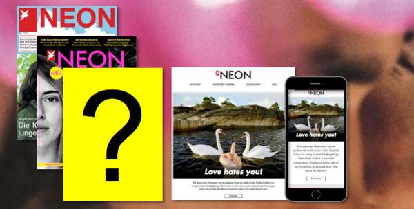 Neon Relaunch-600