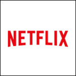 Netflix-Logo-NEU-150