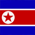 Nordkorea-150