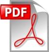 PDF-Logo-100