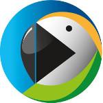Papagei-Logo-150