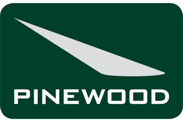 Pinewood-600