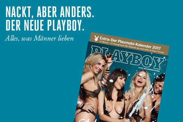playboy_kombianzeige1