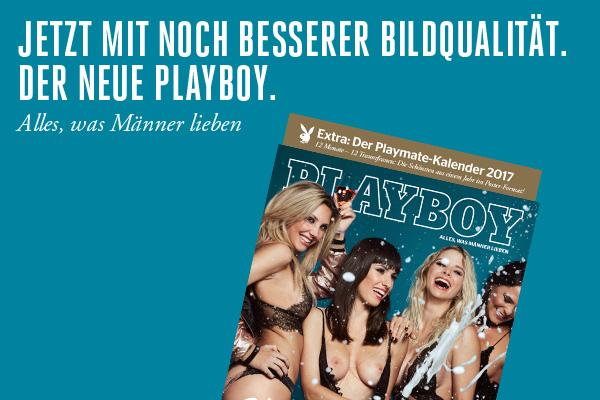 playboy_kombianzeige2