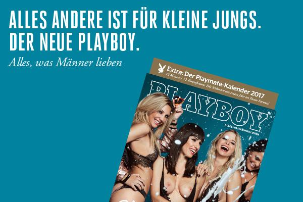 playboy_kombianzeige3