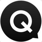 Quartz-App150