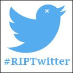 RIPTwitter-150