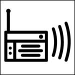 Radio-150