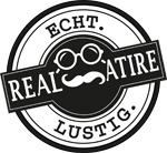 RealSatire_Logo150