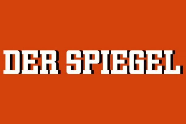 Spiegel-600