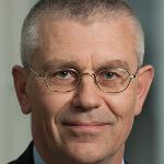 Stephan Heimbach-150