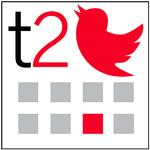 turi2 twittert Logo 150