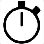 Uhr-150