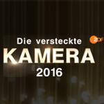 Versteckte Kamera2016-150
