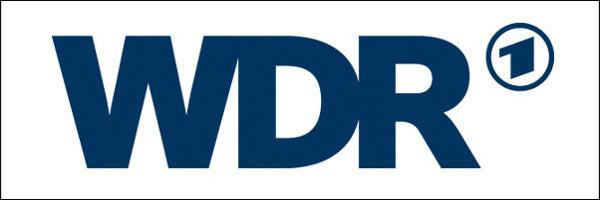 WDR-Logo-600