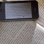 e-book-ebook-iphone150