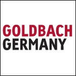 goldbach150