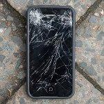 iphone-kaputt150dpa