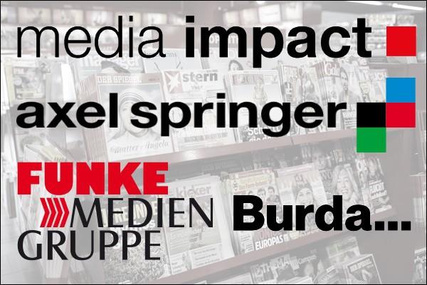 media impact 600