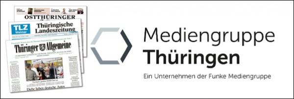 mediengruppe-thueringen600