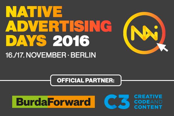 native_advertising_days_600x400