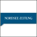 nordsee zeitung 150