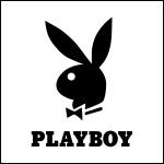 playboy 150