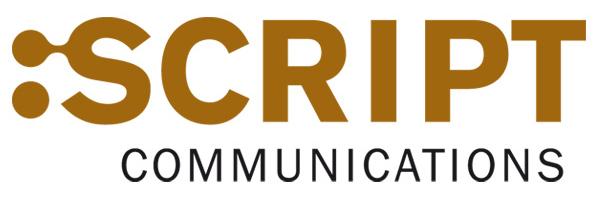 script-com-logo-600x200