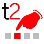 turi2 termin tipp logo 150