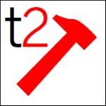 turi2 tool tipp 150