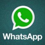 whatsapp150