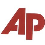 AP Logo 150