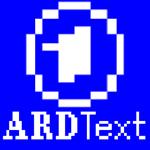 ARD-Text-150