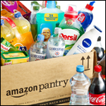 Amazon-Paket-150