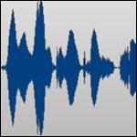 Audiowave-150