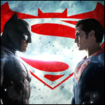 Batman-Superman-150
