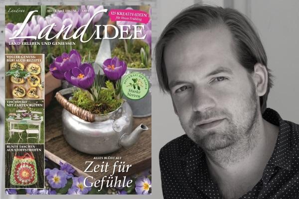 Blattkritik LandIdee Stefan Tillmann 600