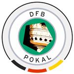 DFB-Pokal-Logo 150