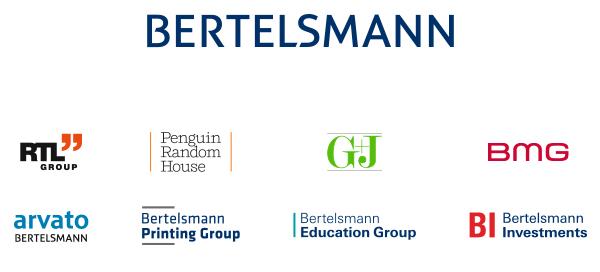 Das_neue_Bertelsmann600