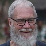 David Letterman mit Bart 2016-150