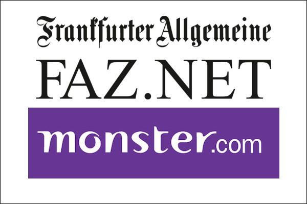 FAZ Monster-600
