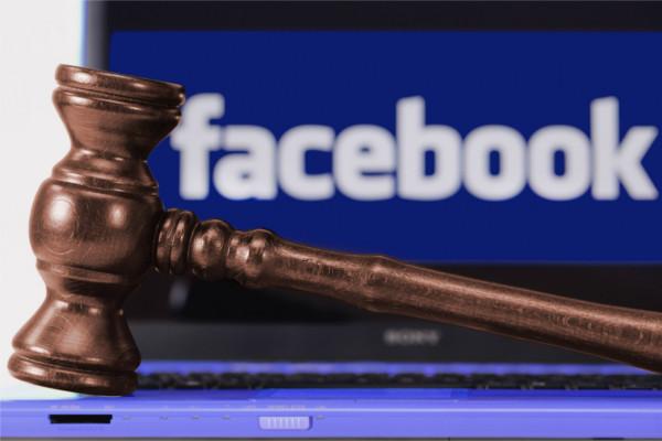 Facebook Urteil-600