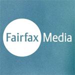 Fairfax Media 150